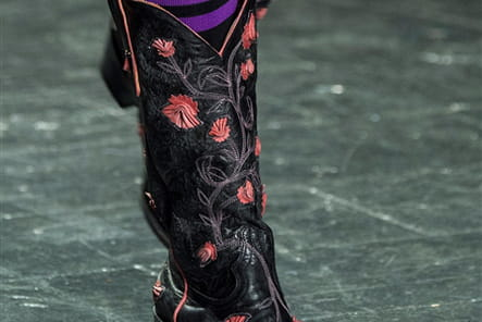 Anna Sui (Close Up) - photo 25