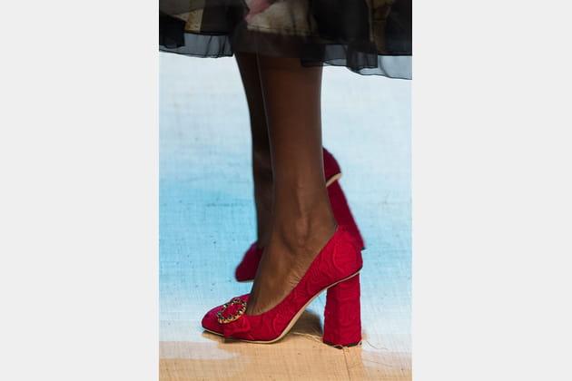 Dolce & Gabbana (Close Up) - photo 33
