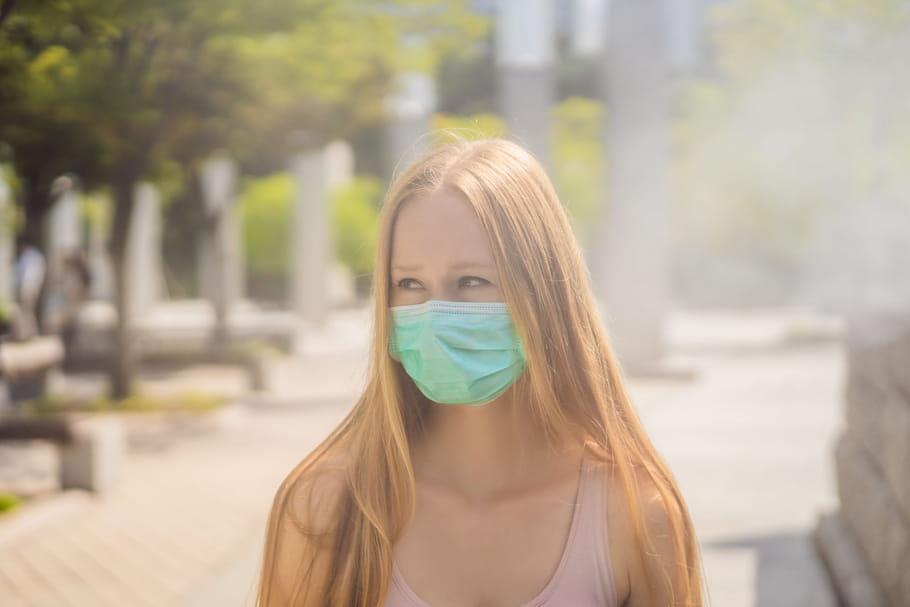 Pourquoi le coronavirus est-il dangereux?