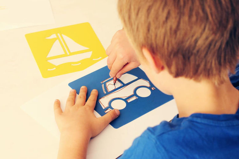 Le gouvernement lance un nouveau site pour s'informer sur l'autisme