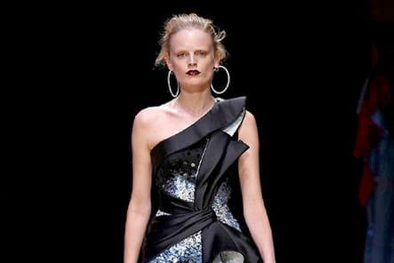 Atelier Versace - passage 22