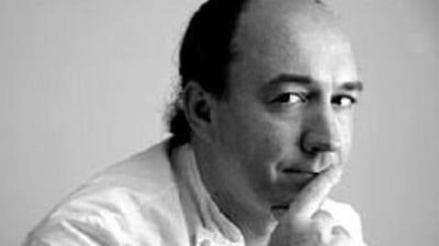 Arnaud Delmontel boulange solidaire pour Pondichéry