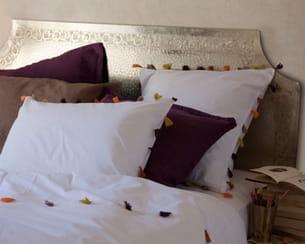 au pays des maharadjahs. Black Bedroom Furniture Sets. Home Design Ideas