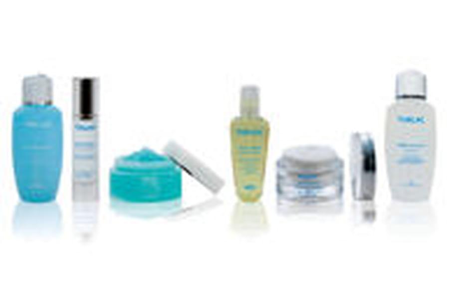 Le groupe CONDAT achète la marque de cosmétiques THALAC