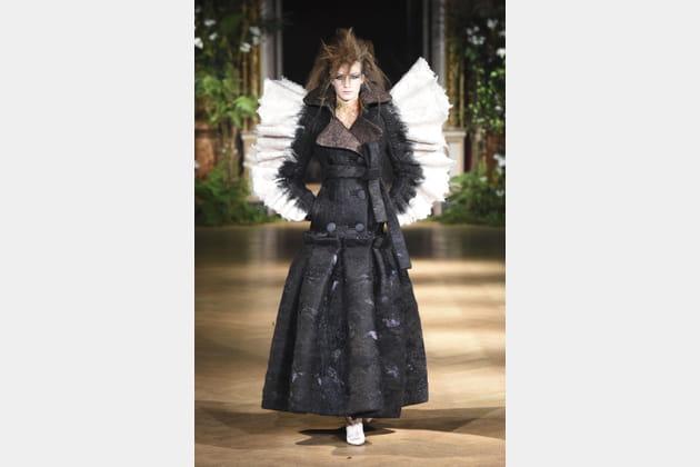 Viktor & Rolf haute couture automne-hiver 2019-2020