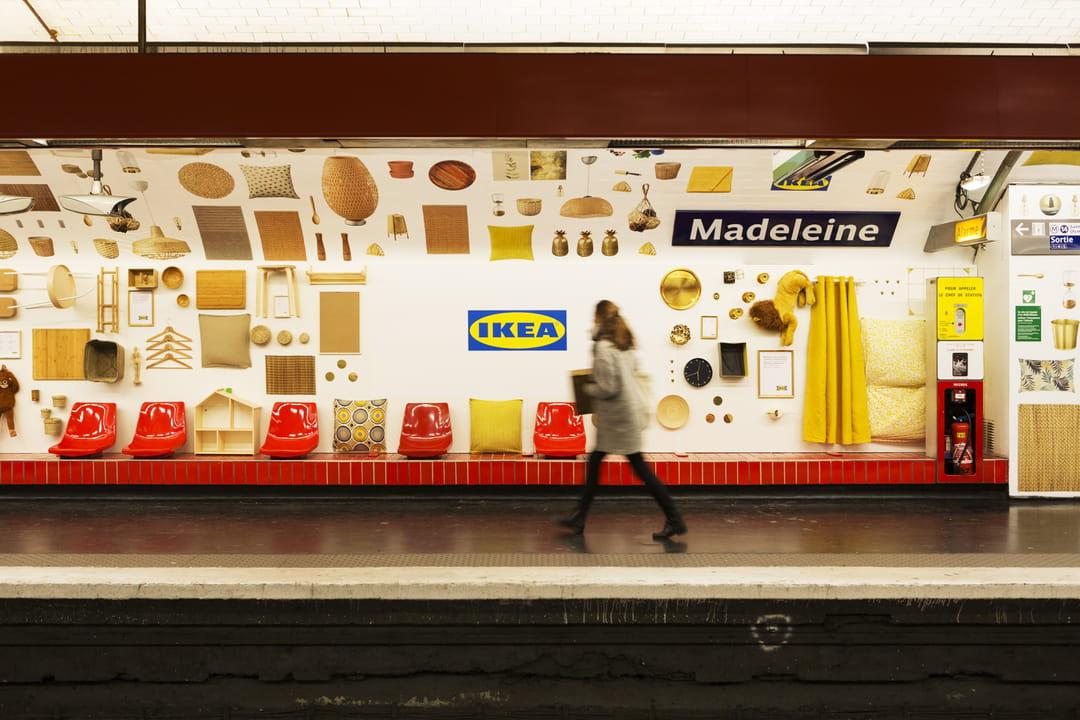 magasin-ikea-paris-la-madeleine-station-metro