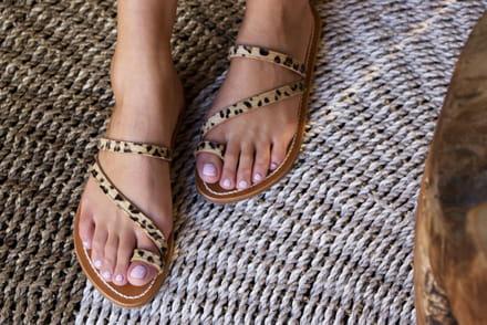 73f3c4a20a771f Chaussure femme : tous les articles le Journal des Femmes