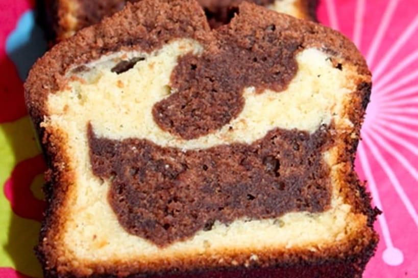 Recettes de gâteaux de kermesse