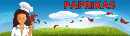 blog nadia paprikas 430