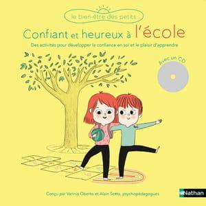 livre-cd-confiant-et-heureux-a-l-ecole