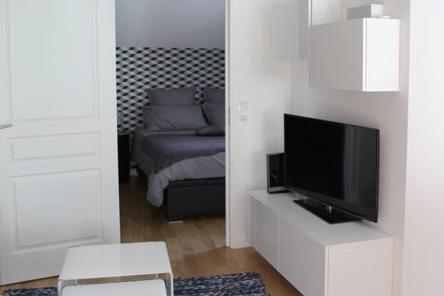 coin t l design. Black Bedroom Furniture Sets. Home Design Ideas