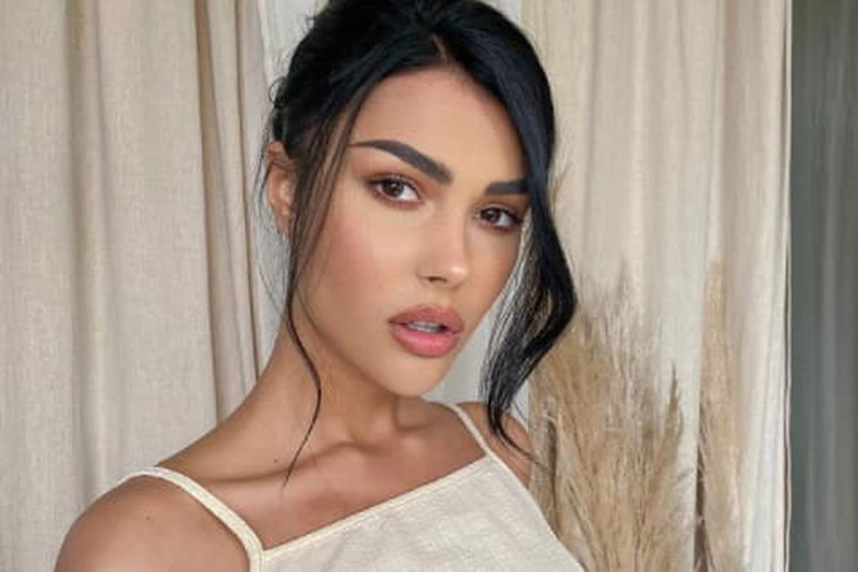Miss Provence 2021: Qui est la belle Emma Navarro? [PHOTOS]