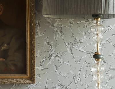 papier peint foundation marble de cole and son