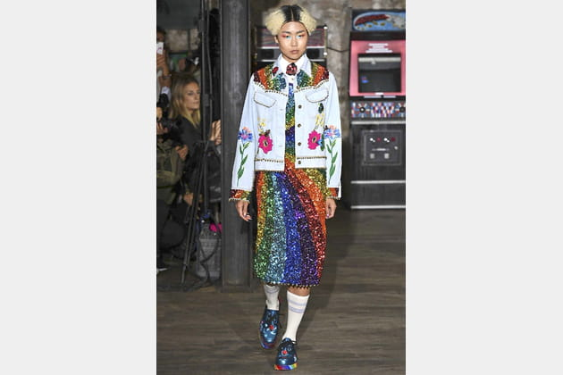 Manish Arora - passage 30