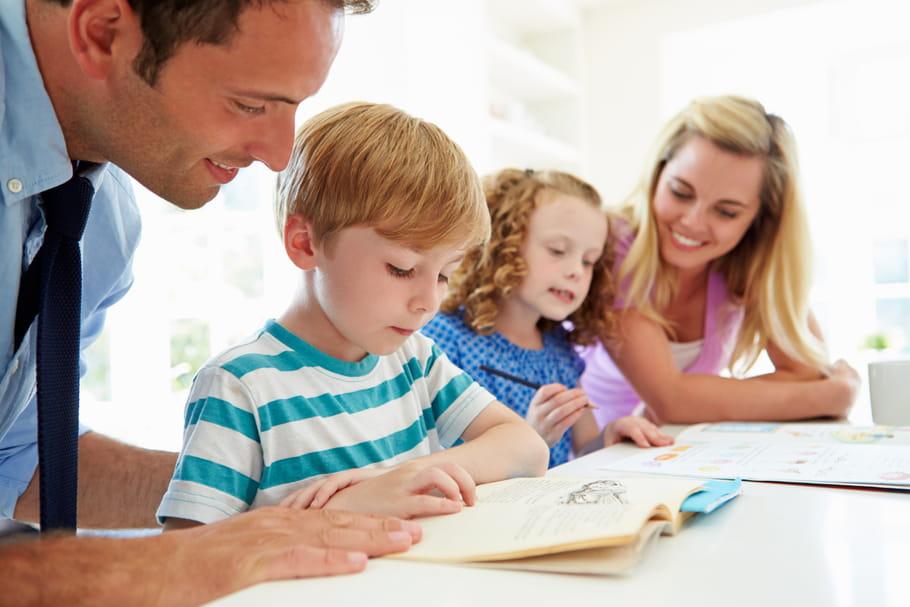 Comment favoriser l'apprentissage de la lecture et de l'écriture en CP ?