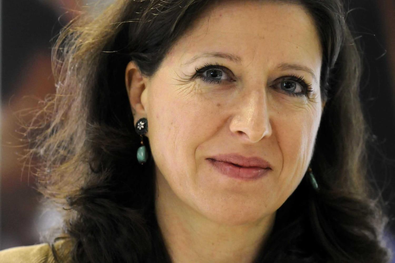 Qui est Agnès Buzyn, la nouvelle ministre de la santé?