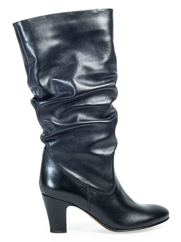 cheap cheap look out for Bottes
