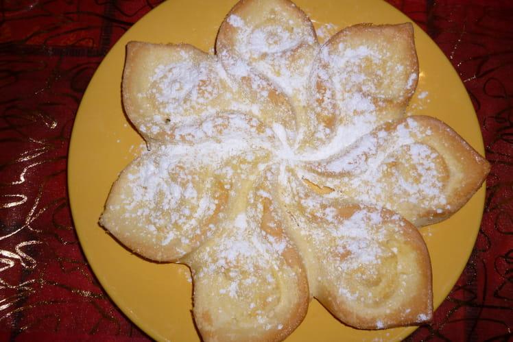 Biscuit de Savoie simple à faire