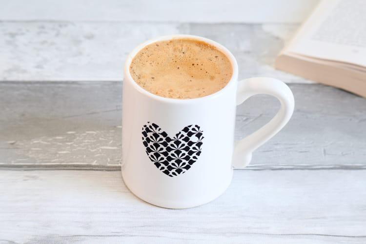 Cappuccino maison : la meilleure recette
