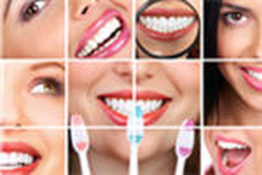 Une journée pour le bonheur de vos dents