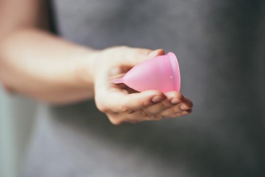 Meilleure cup menstruelle: comment choisir celle qui vous convient