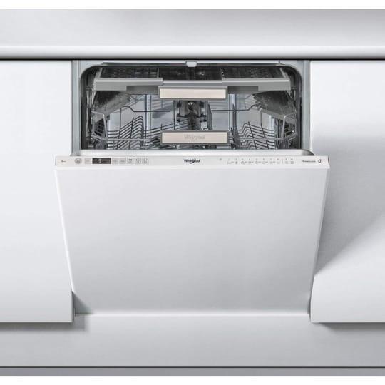 Meilleurs lave vaisselle encastrables: notre sélection