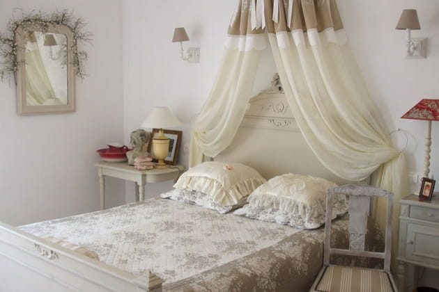 La chambre de Michelle, classique