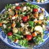 12 salade terre et mer marieclaudemaret 300 300
