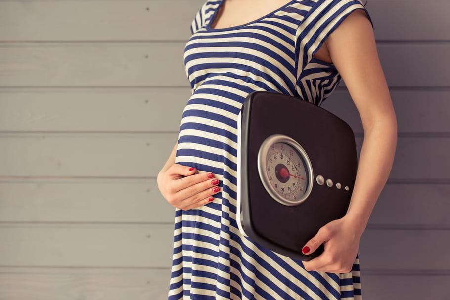 De quoi ont peur les futures et jeunes mamans?