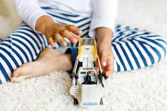Meilleurs LEGO Star Wars: notre sélection de jouets coup de coeur