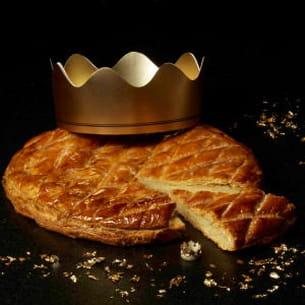 galette des rois 2011 de paul