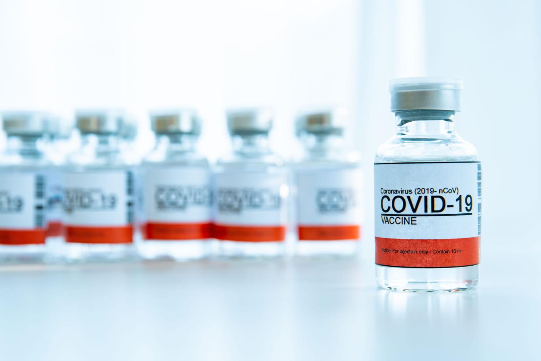 Doses de vaccins Covid: intervalle pour la 2ème, nombre, immunité...