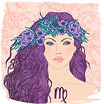horoscope hebdo vierge