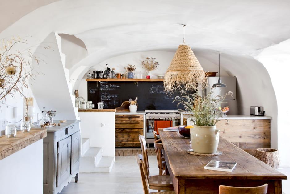 40coins repas bien pensés dans la cuisine