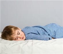 mon fils de 5 ans souffre d'énurésie