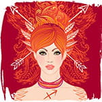 horoscope hebdo sagittaire