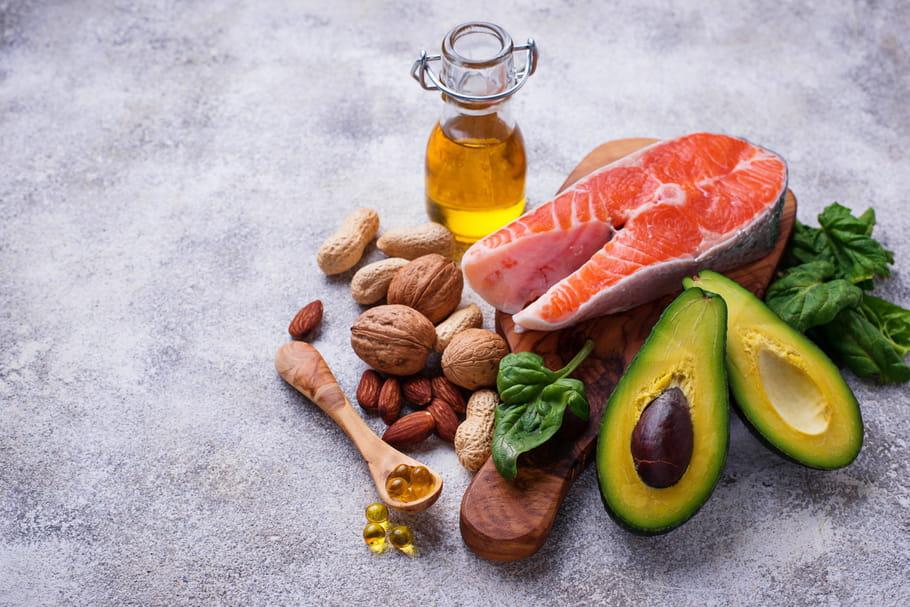 Les bienfaits et les dangers du régime cétogène