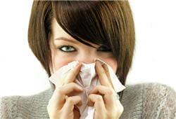 enrhubée ? et si vous testiez les inhalations à base d'huiles essentielles ?