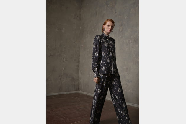 Have De Erdem H Must La Collection Nos amp;m X jL4A35Rq