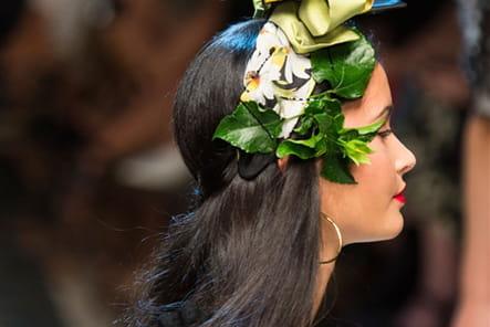 Dolce & Gabbana (Close Up) - photo 43