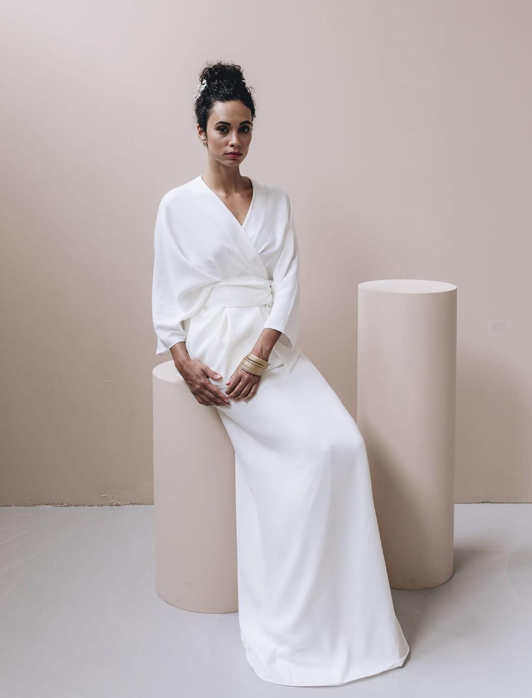 anne-de-la-forest-2021-kimono-de-mariee-laurent