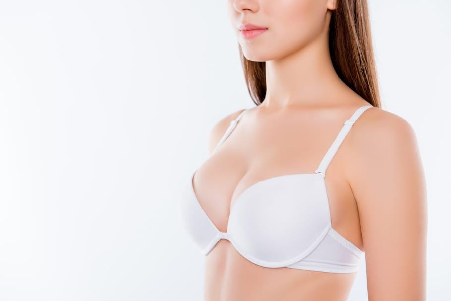 Réduction mammaire: déroulé de l'opération, photo avant-après, tarifs