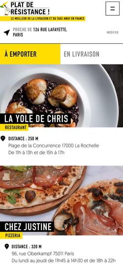 pizza-plat-de-resistance