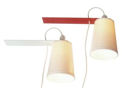 lampes 'miso' des petites productions