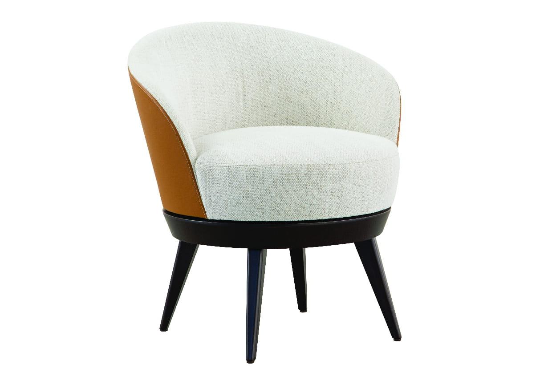 fauteuil crapaud roche bobois. Black Bedroom Furniture Sets. Home Design Ideas