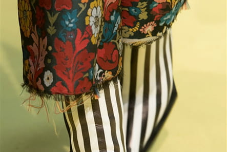 Marques'almeida (Close Up) - photo 13