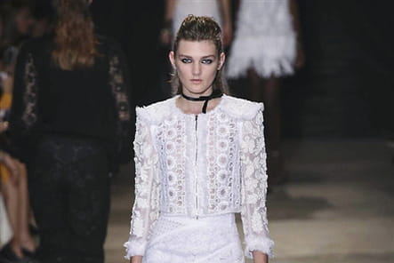 Andrew Gn - passage 20