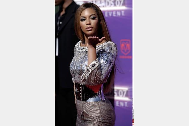 Beyoncé: XO