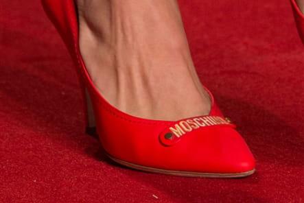 Moschino (Close Up) - photo 12