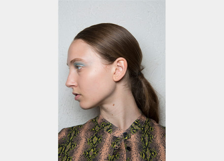 Rachel Comey (Backstage) - photo 5